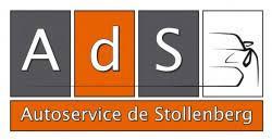 Autoservice de Stollenberg